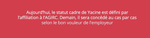 9-yacine-csq